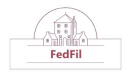 FedFil